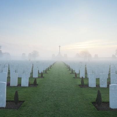 Ieper en Poperinge, Ypres