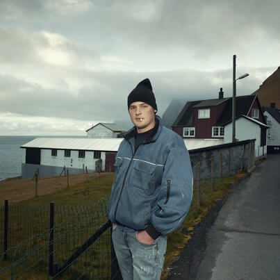 Faroe Islands in the picture | Faeröer eilanden in beeld