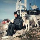 Groenland Ittoqqortoormiit