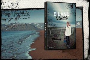 Eiland Blues Anneke de Bundel