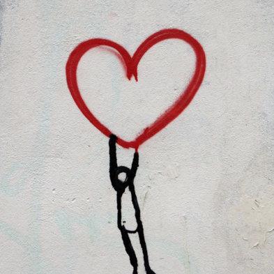 Liefde in tijden van ijzererts