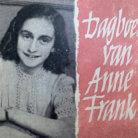 De troost van Anne Frank